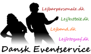 Dansk Eventservice